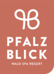 PFALZBLICK WALD SPA RESORT • Logo