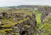 thingvellir-nationalpark--katla-travel-thomas-linkel
