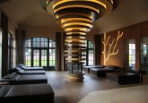 spa-im-cavallino-bianco-ccavallino-bianco-family-spa-grand-hotel