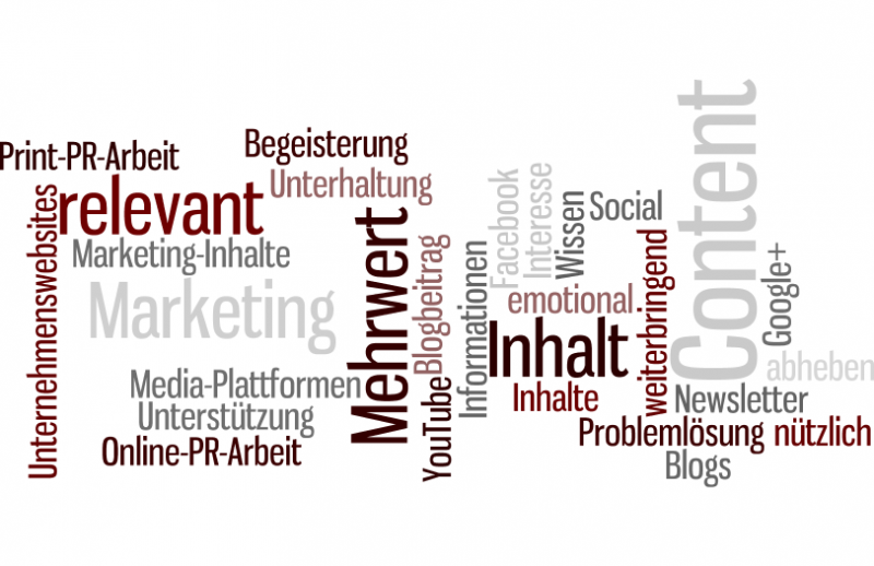 content-prwordle-2
