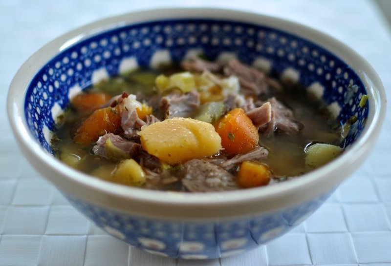 icelandic-meat-soup